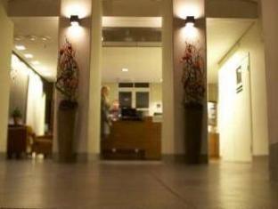 Best Western Premier Hotel Katajanokka Helsinki - Interior