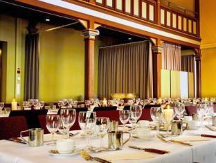 Best Western Premier Hotel Katajanokka Helsinki - Ballroom