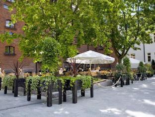 Best Western Premier Hotel Katajanokka Helsinki - Surroundings