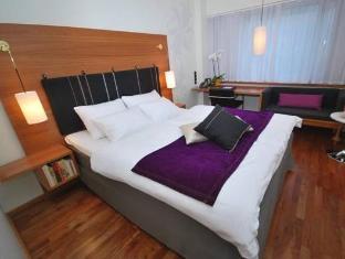 Mornington Hotel Stockholm City Stockholm - Guest Room