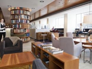 Mornington Hotel Stockholm City Stockholm - Interior