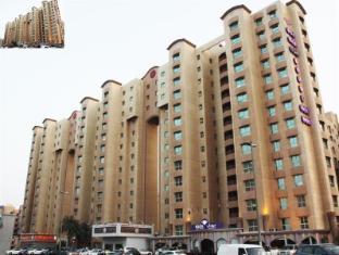 /boudl-kuwait-guest-house/hotel/kuwait-kw.html?asq=GzqUV4wLlkPaKVYTY1gfioBsBV8HF1ua40ZAYPUqHSahVDg1xN4Pdq5am4v%2fkwxg