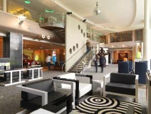 /cork-international-hotel/hotel/cork-ie.html?asq=vrkGgIUsL%2bbahMd1T3QaFc8vtOD6pz9C2Mlrix6aGww%3d