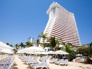 Crowne Plaza Acapulco Hotel