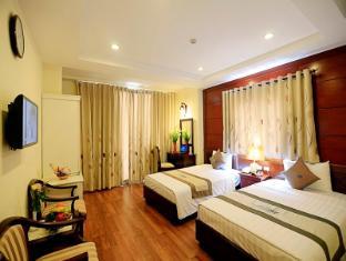 Moon View 2 Hotel Hanoi - Executive Room
