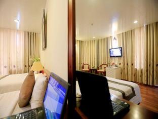 Moon View 2 Hotel Hanoi - Deluxe