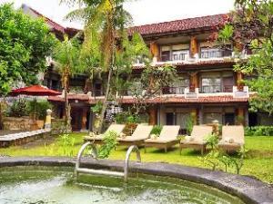 關於伊達飯店 (Ida Hotel)