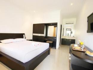 Ida Hotel Bali - Standard Room
