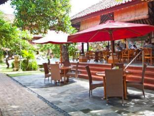 Ida Hotel Bali - Nangka Restaurant