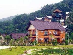 P.P. Casita Hotel