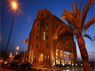 /bg-bg/mogador-opera/hotel/marrakech-ma.html?asq=m%2fbyhfkMbKpCH%2fFCE136qenNgCzIYIJCg6K3r4k5Tbef%2bz0TTiA2v%2bzjT8AYWwEy