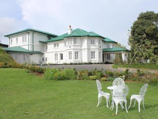 Serene Kings Villa