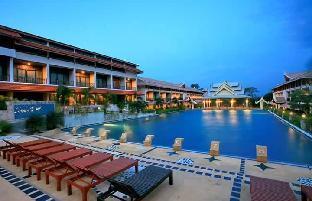 Koh Chang Resortel เกาะช้าง รีซอร์เทล