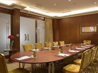 Hotel Warwick Geneva Geneva - Meeting Room