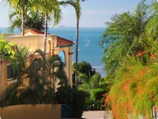 Toscana Village Resort Whitsunday Islands - منظر