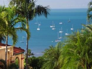 Toscana Village Resort Whitsunday Islands - المظهر الخارجي للفندق