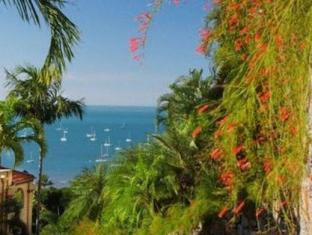 Toscana Village Resort Whitsunday Islands - المناطق المحيطة