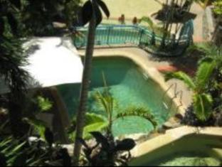 Toscana Village Resort Уитсандей-Айлендс - Бассейн