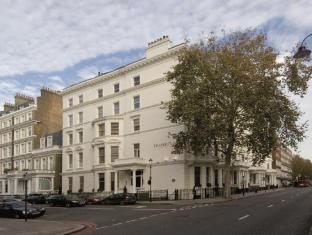 Fraser Suites Queens Gate London - Exterior
