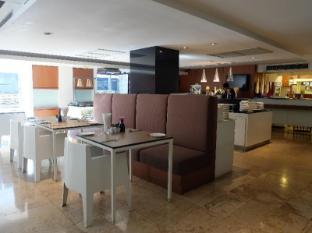 S15 Sukhumvit Hotel Bangkok - Facilities