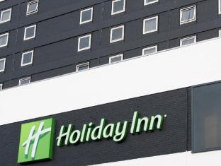 /holiday-inn-liverpool-city-centre-hotel/hotel/liverpool-gb.html?asq=jGXBHFvRg5Z51Emf%2fbXG4w%3d%3d