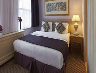 Ascott Mayfair Hotel