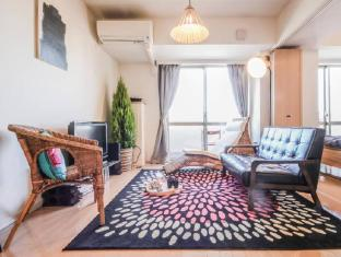 Tim's Apartment 15 - Kawadacho
