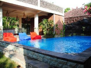 Dimpil Homestay