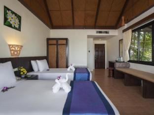 Karona Resort & Spa Phuket - Superior Bungalow