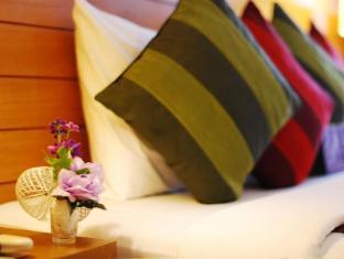 Chaydon Sathorn Bangkok - Guest Room