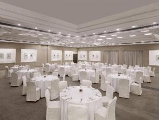 Trident Chennai Hotel Chennai - Ballroom
