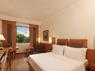 Trident Chennai Hotel Chennai - Suite Room