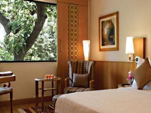 Trident Chennai Hotel Chennai - Trident Club Room