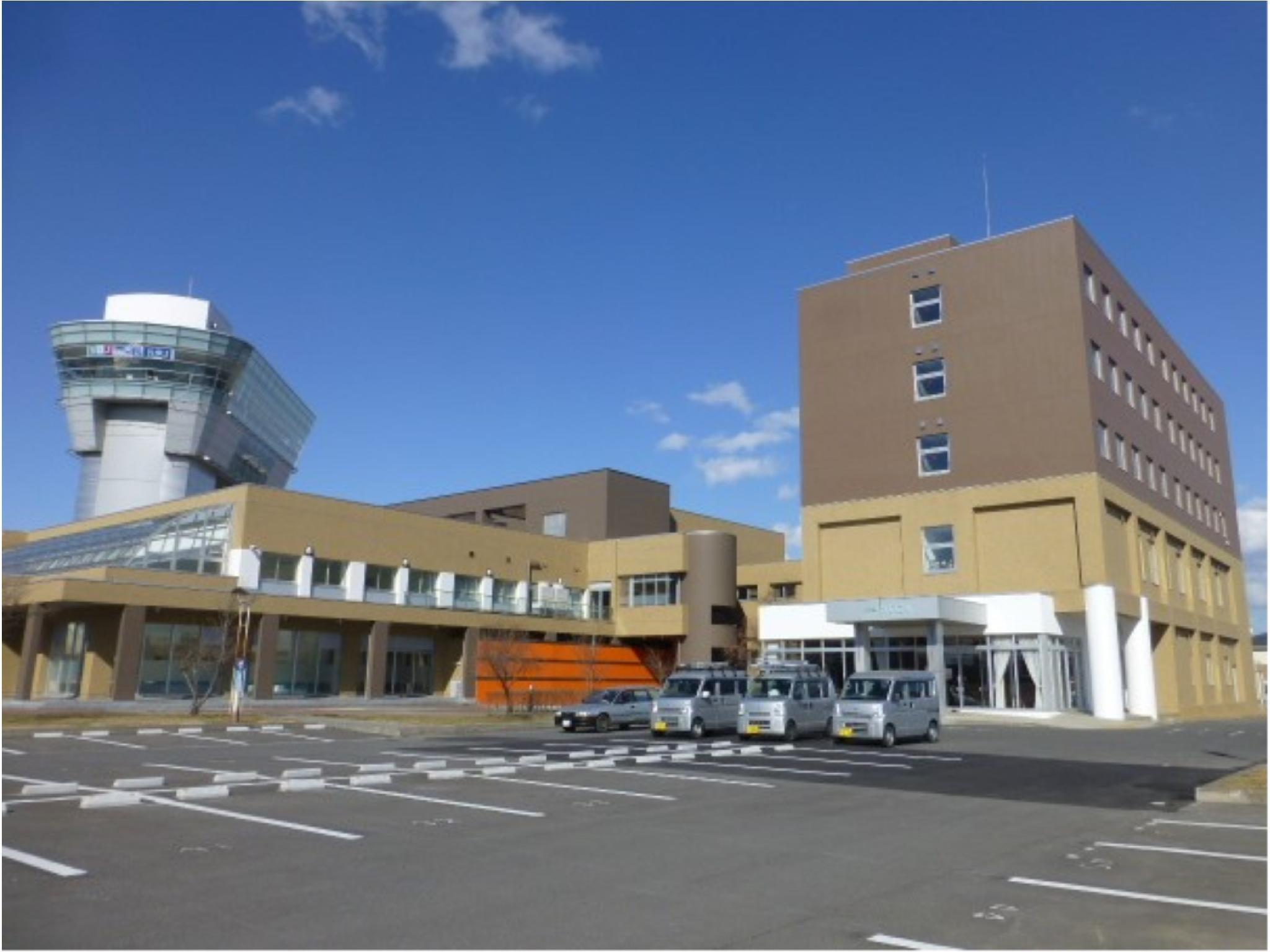 Hotel Epoca