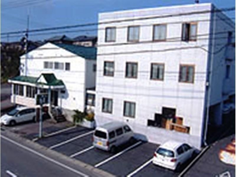 Hotel Terao
