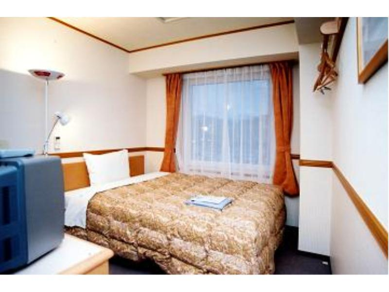 Toyoko Inn Yamagata eki Nishi guchi