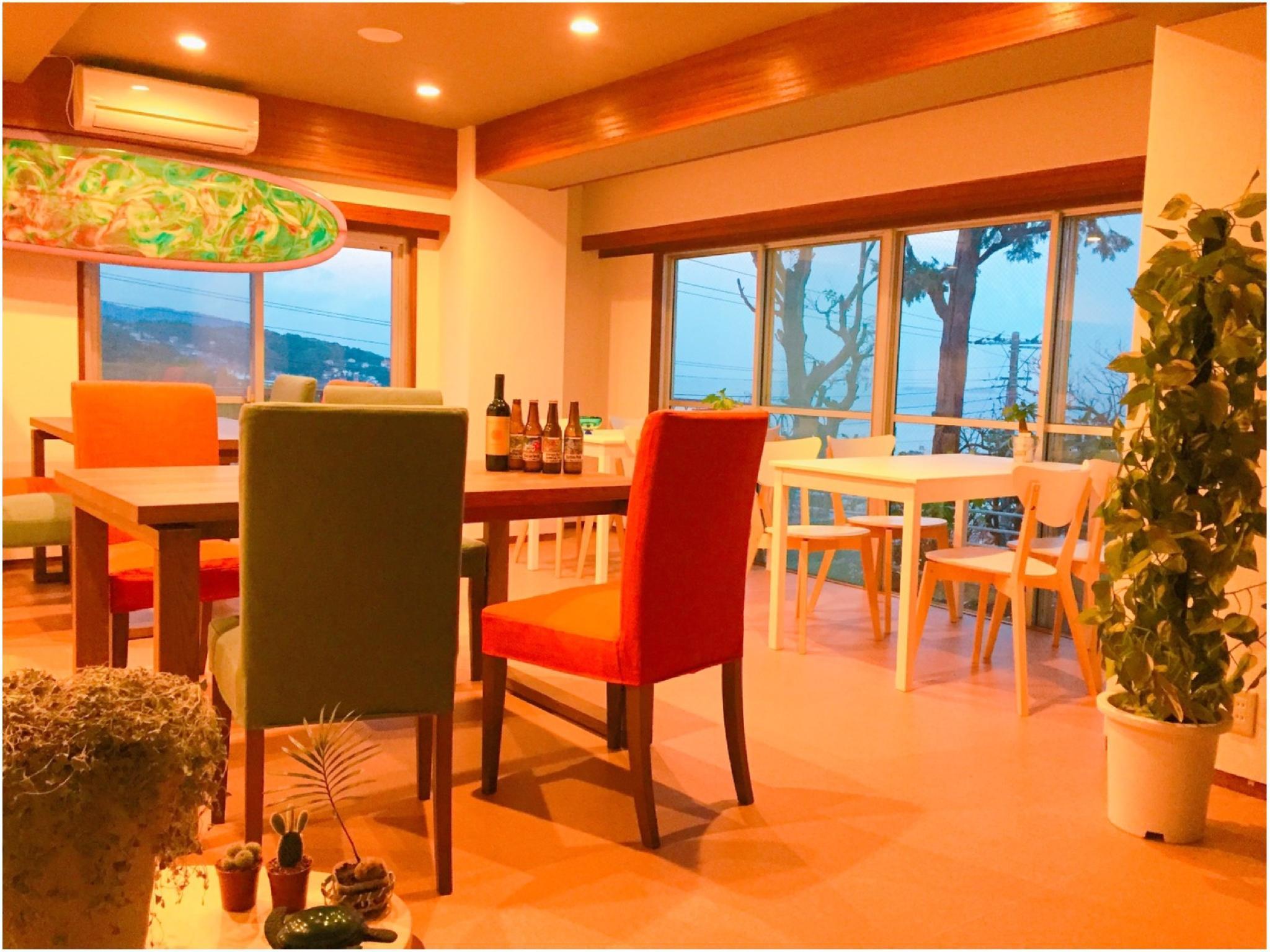 Guesthouse Yamatoso
