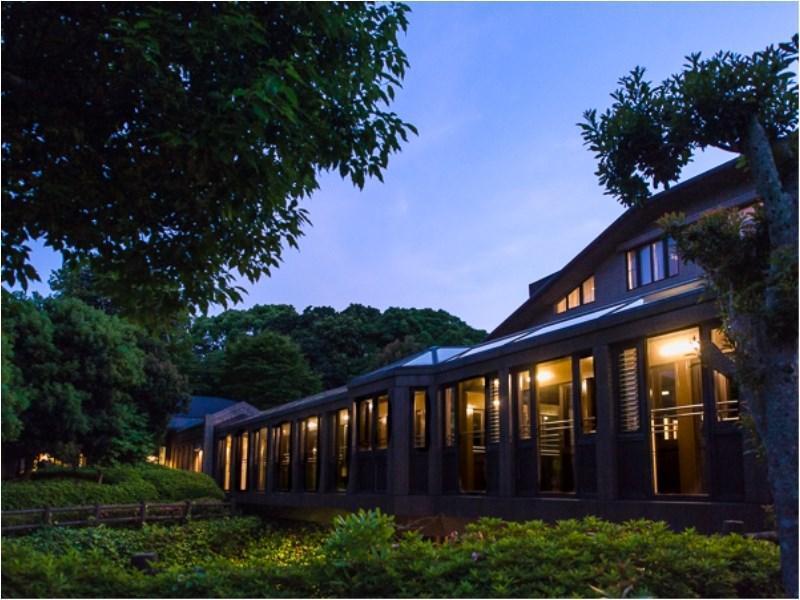 LiVEMAX Resort Jyogasaki Kaigan