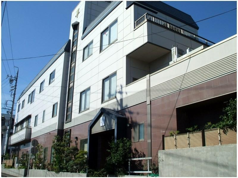 Fujieda Shi Business Hotel Tomiokaya