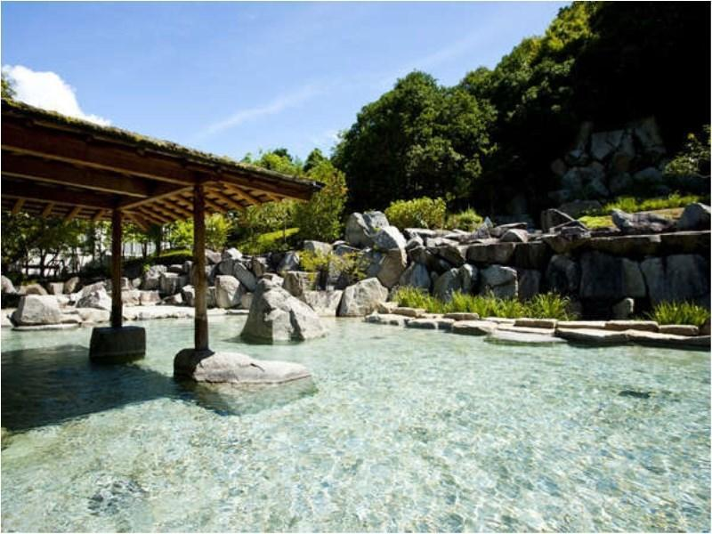 Aoyama Garden Resort Rosa Blanca
