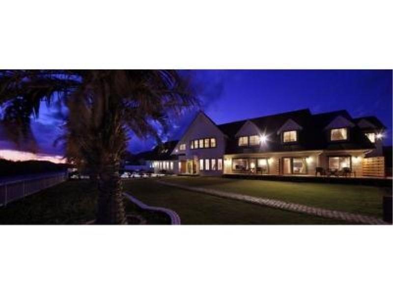 Dog Hotel Wanraku