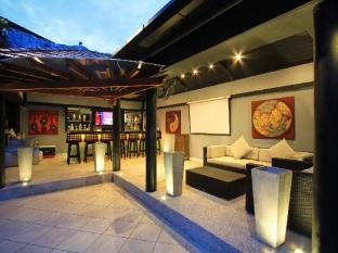 The Yorkshire Hotel Phuket - Pub/Lounge