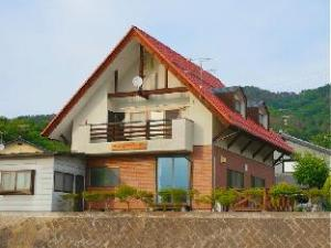 Azumino Ikeda Guest House