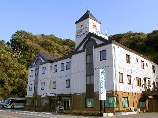 有田川温泉 鮎茶屋 ホテル サンシャイン