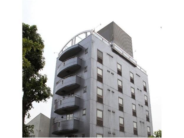 Kakegawa Station Hotel