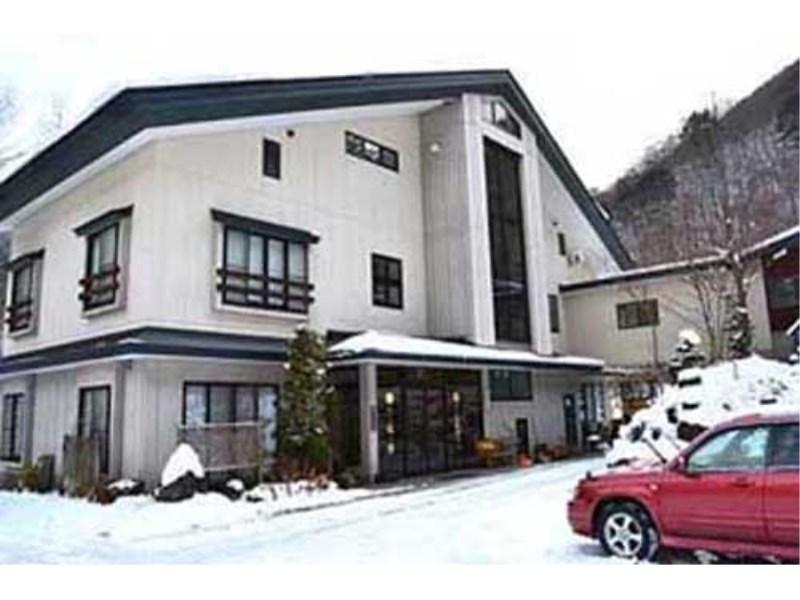 Hotel Somanoya