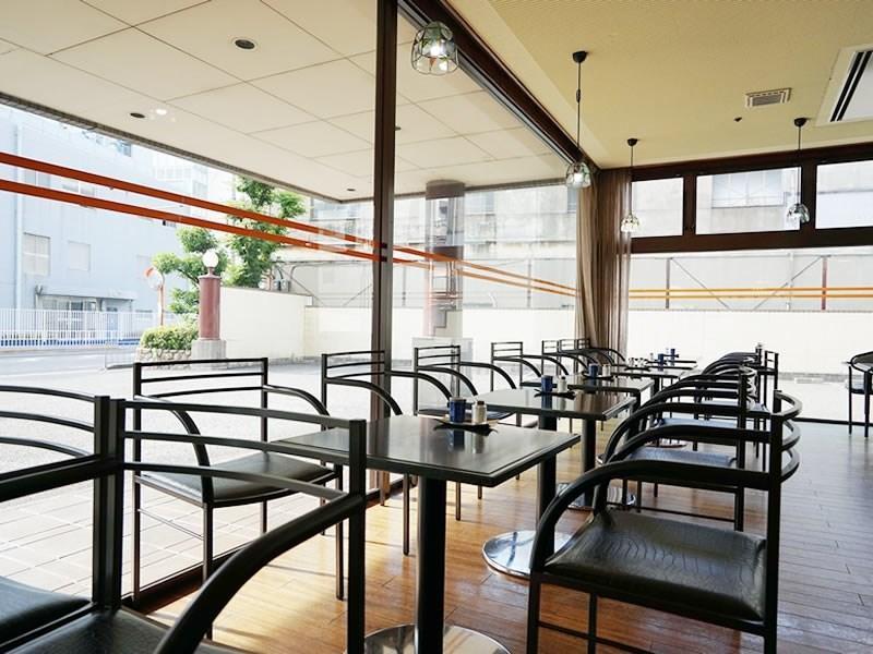 Neyagawa Trend Hotel
