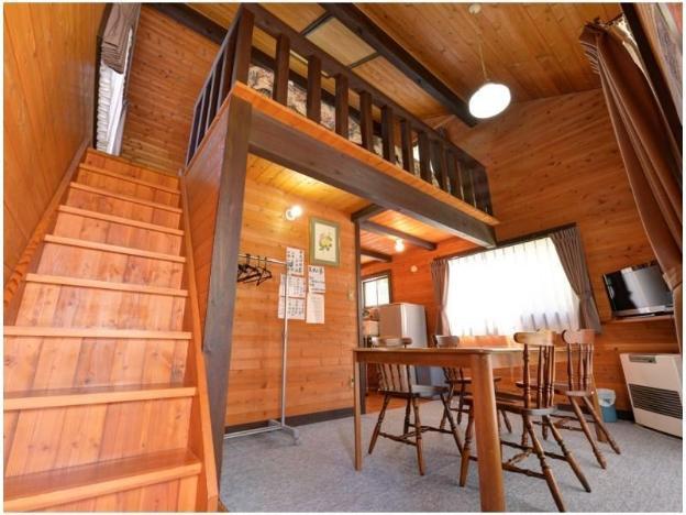 Nowake Rental Cottages