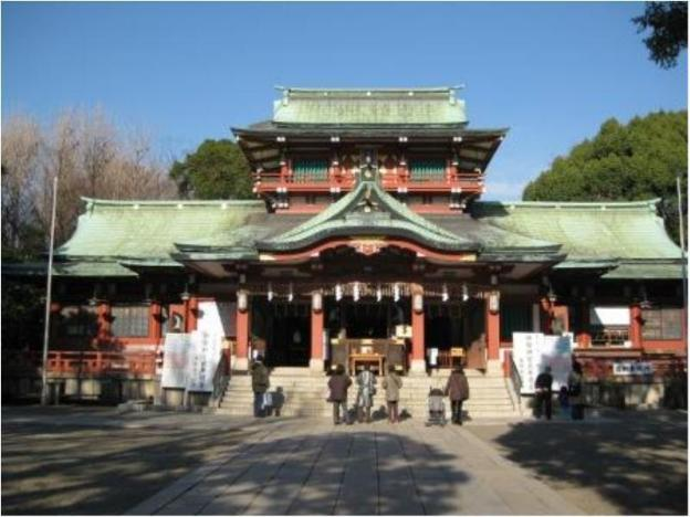 Toyoko Inn Monzen-nakacho Eitaibashi