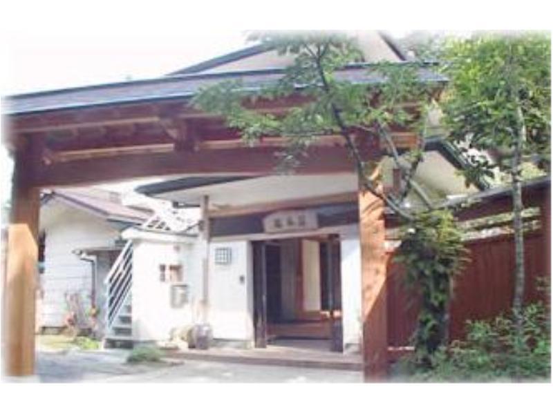 Fujimotoso